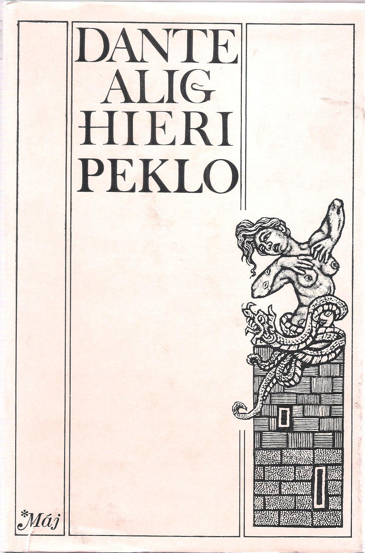 Mikeš – 1978