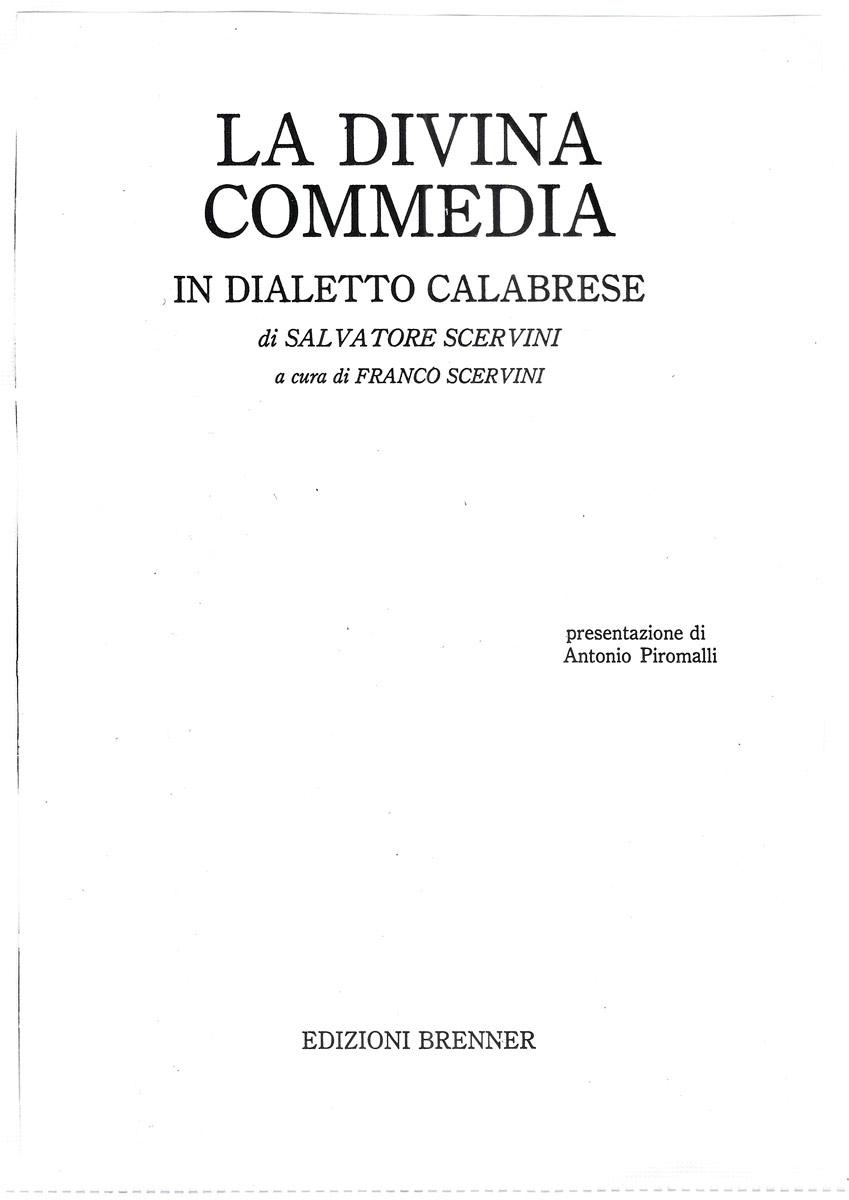 Scervini – 1988 (en)
