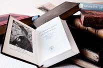 Dante Poliglotta - La Divina Commedia