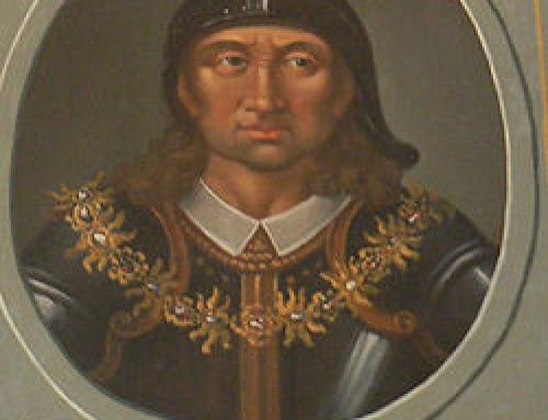 Premessa (ceco)