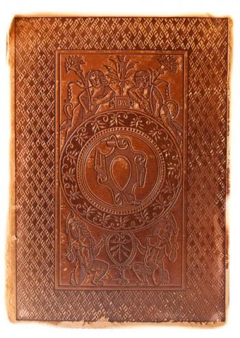 Tutte le traduzioni della Divina Commedia, suddivise per lingue e dialetti