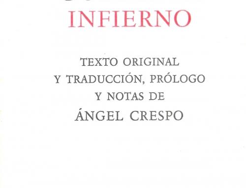 Crespo – 1973
