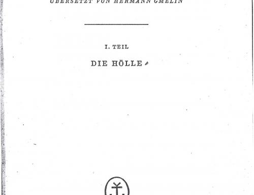 Gmelin – 1949