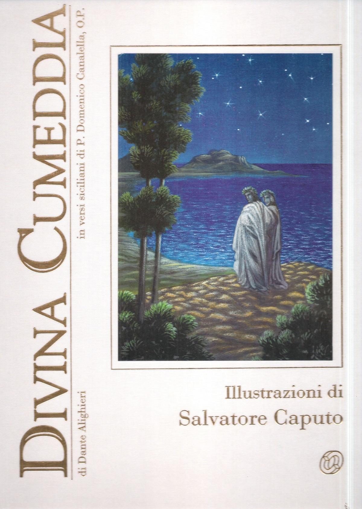 Canalella – 2003