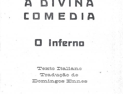 Ennes – 1947