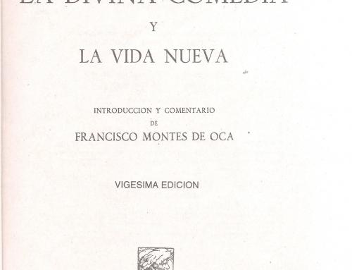 Aranda y Sanjuán – 1998