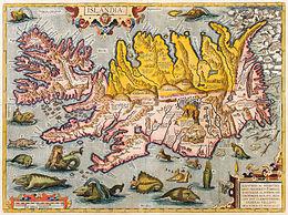 Premessa (islandese)