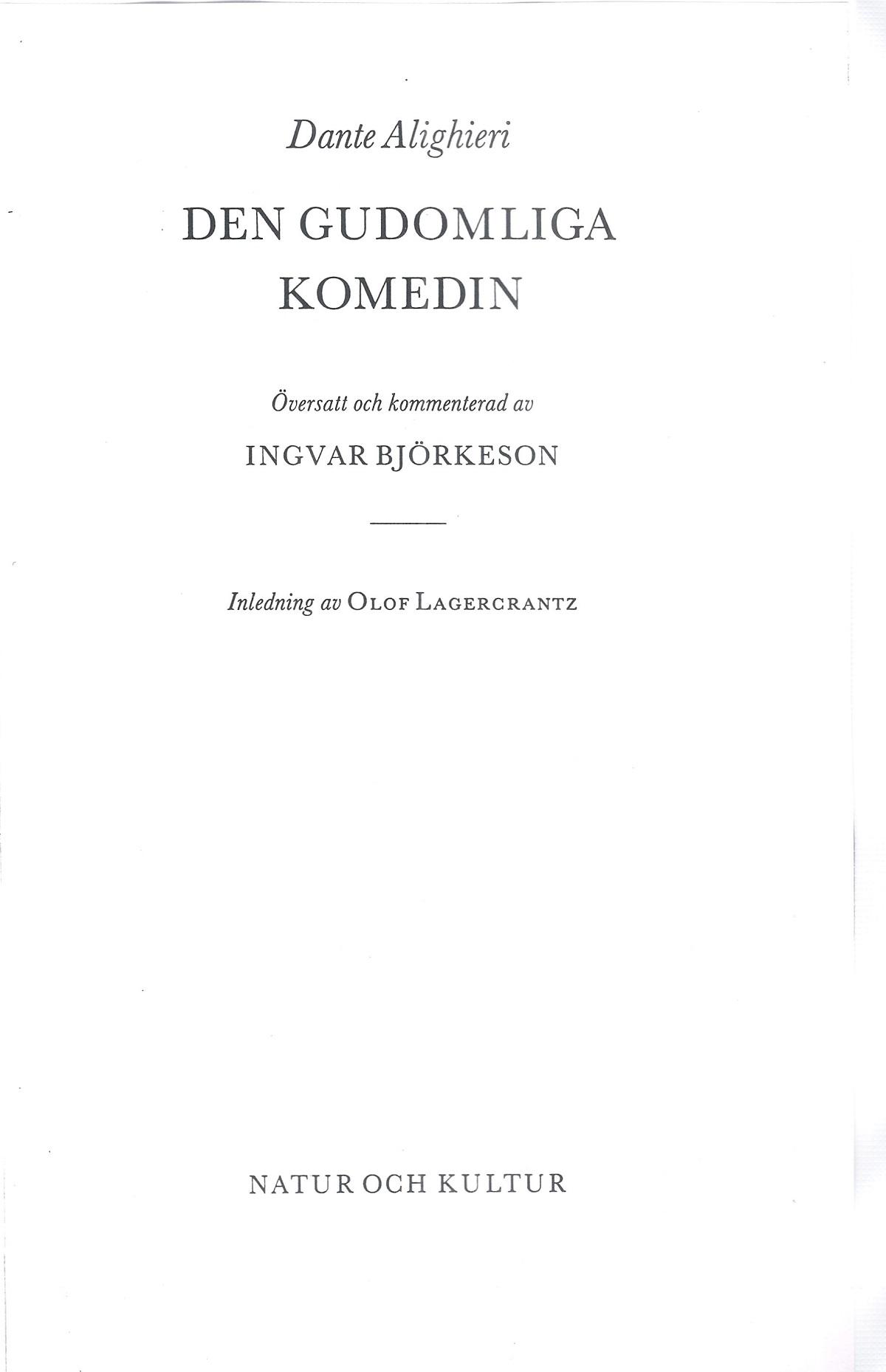 Björkeson – 1983