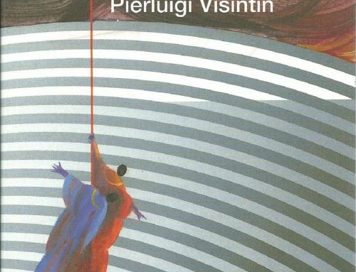 Visintin – 2011