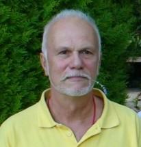 Ole Meyer