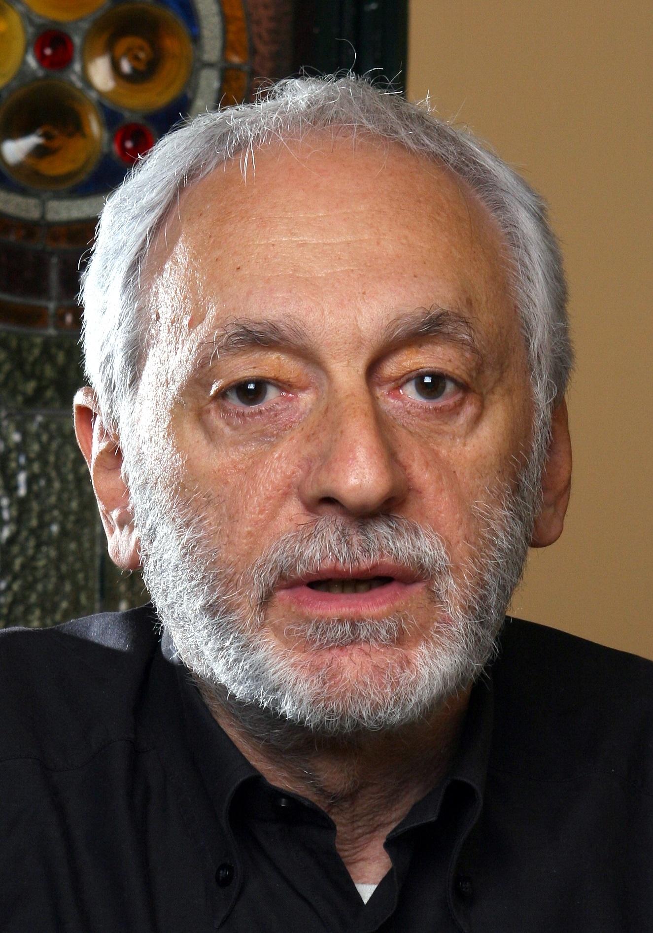 Giuliano Turone