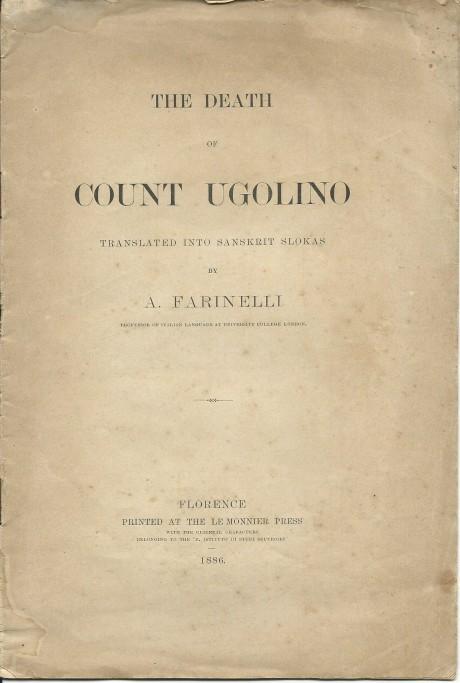 Ugolino1