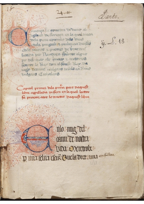 Febrer - manoscritto 1429 - 1