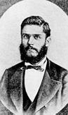 Γεώργιος Καλοσγούρος