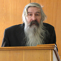 Aleksandr Iljushin