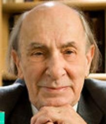 Allen Mandelbaum