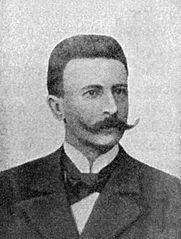 Edward Porębowicz