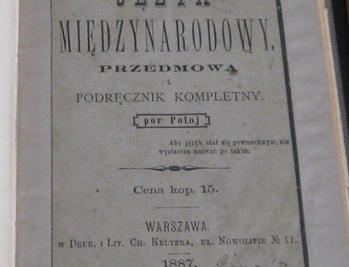 Premessa (esperanto)