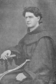 Federico Angelico Gazzo