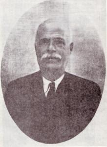 Filippo Guastella