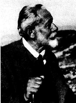 Giovanni Peterlongo