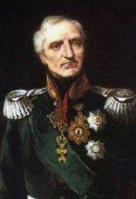 Giovanni di Sassonia 'Philalethes'