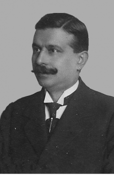 GiulioVeronesi