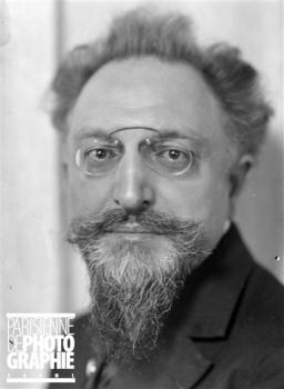 Henri Longnon