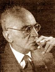 Immanuel Olsvanger
