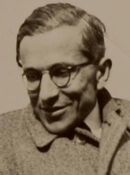 Jan Alois Zahradníček