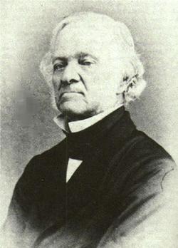 John Aitken Carlyle
