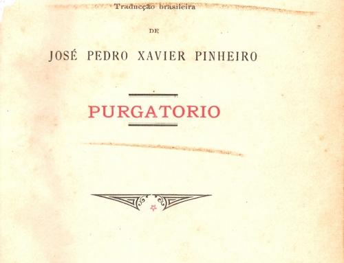 Pinheiro – 1907