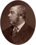 William Frederick Pollock