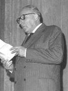 Ambrogio Maria Antonini