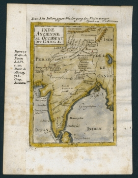 Ancient India1683