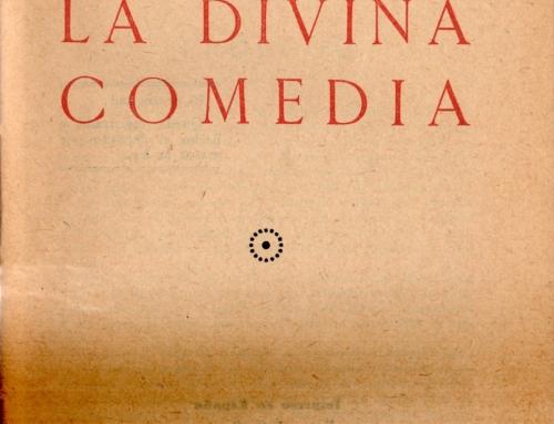 Cuyás de la Vega – 1935