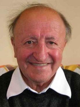 Domenico Zannier