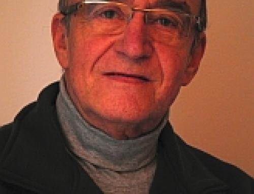 FRIULIAN – Aurelio Venuti