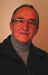 FRIULANO – Aurelio Venuti