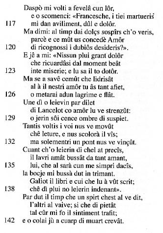Inf. V, 115-142