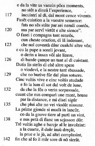 Inf. XXVI, 115-142
