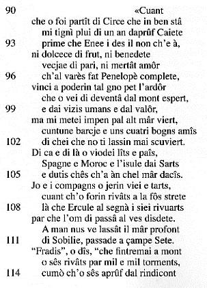 Inf. XXVI, 90-114