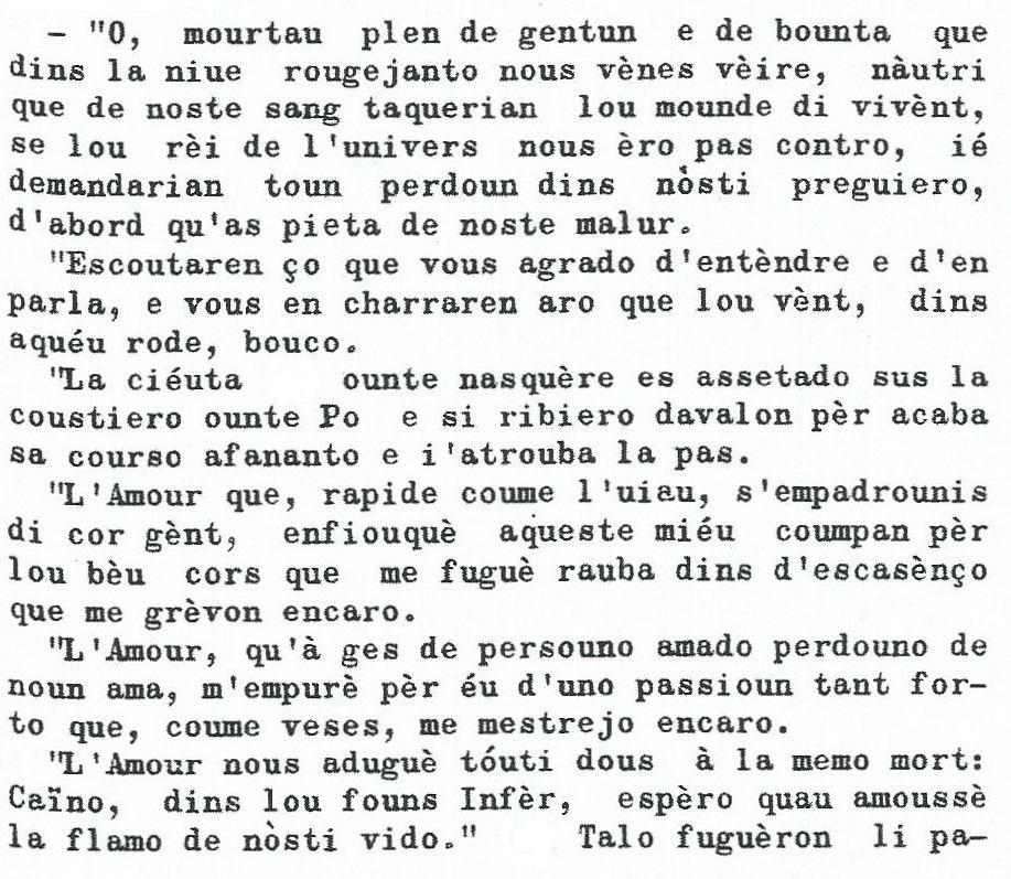 Jean Roche_franc 1
