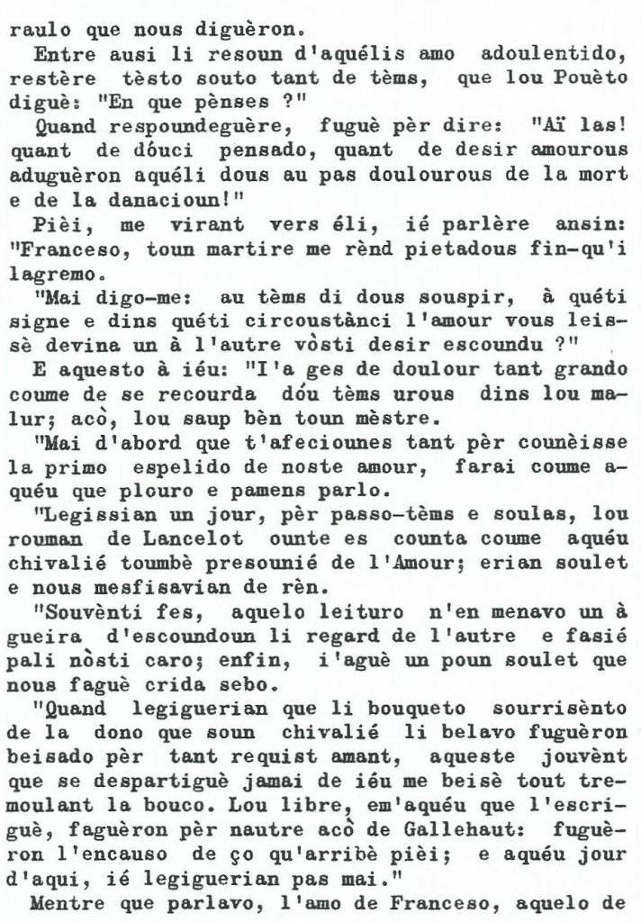 Jean Roche_franc 2
