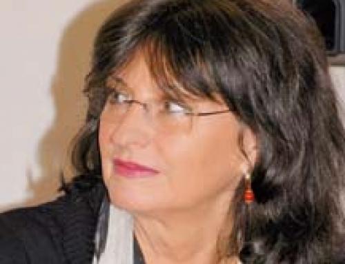 FRIULANO – Alessandra Kersevan