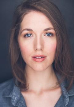 Emma Clare O'Connor