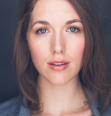 Emma O'Connor
