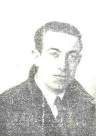 Gaetano Savelli