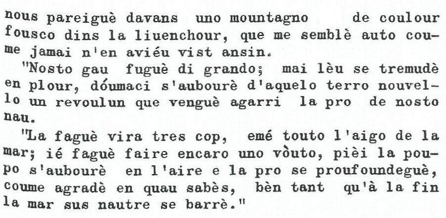 Jean Roche_uli 3