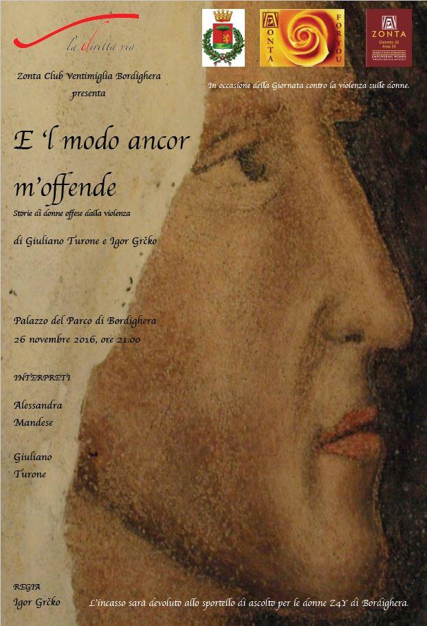 locandina-bordighera-26-novembre